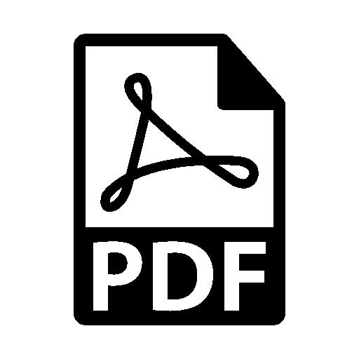 Programme 2017 pdf